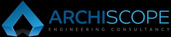 Archiscope Logo